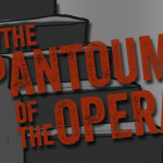 The Pantoum of the Opera