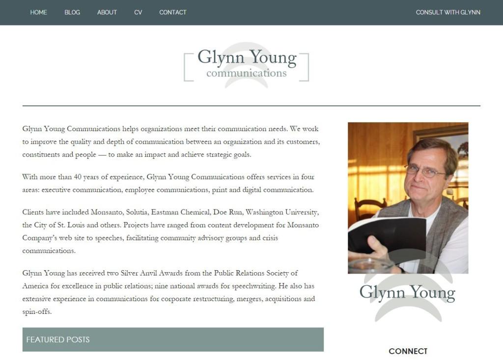 glynn screen shot 2